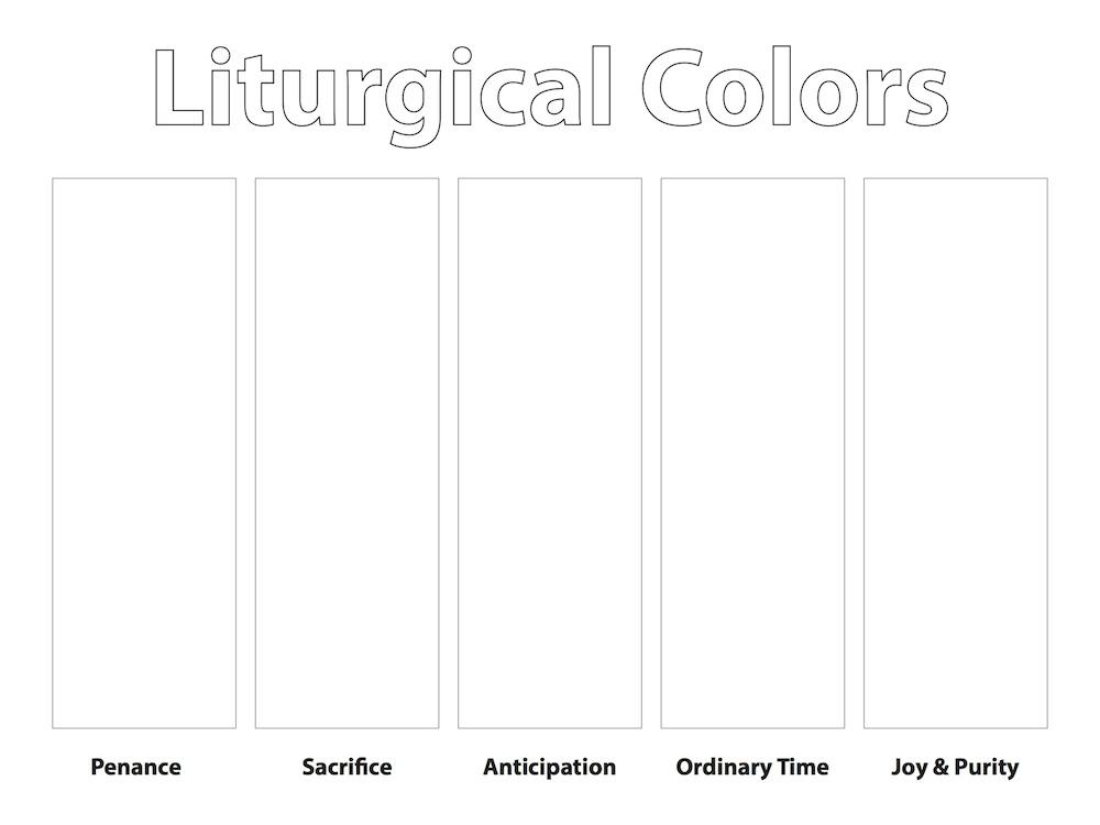 litcolors-2