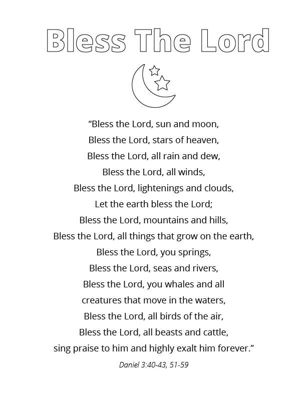 blesslord