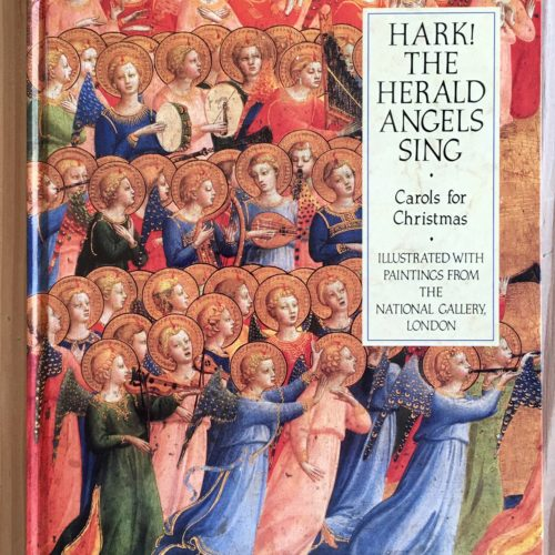 Hark! The Herald Angels