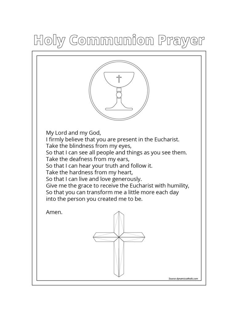 communion_v2 2