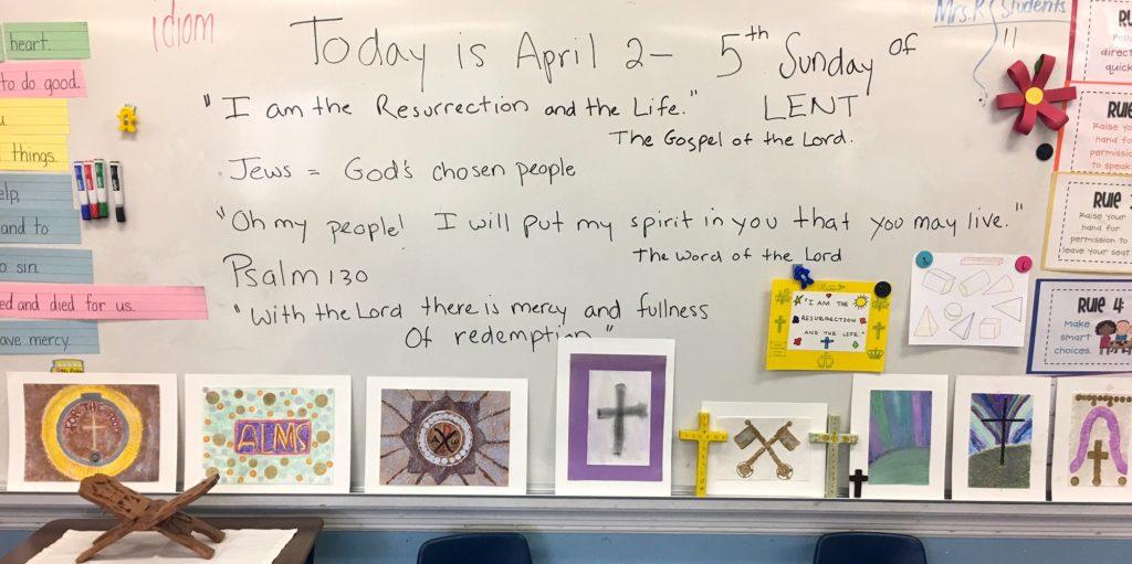 Resurrection 11