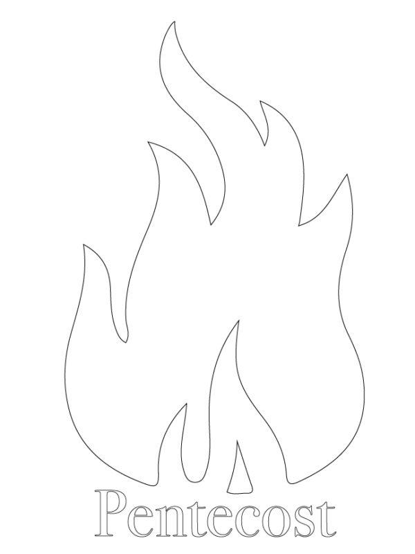 flame_v1